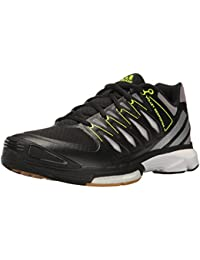 purchase cheap 1cf55 8ba23 Performance Women s Volley Response 2 Boost W Volleyball Shoe · adidas