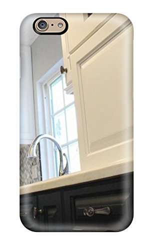 Https Sites Google Com A A Eugroup Net Us428 Home Protector 1vpgvq1uvlc Cabinets Kitchen Appearance