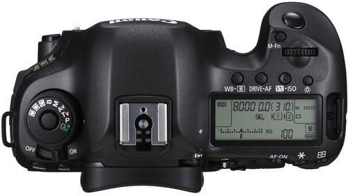 Canon 0581C002-IV product image 10