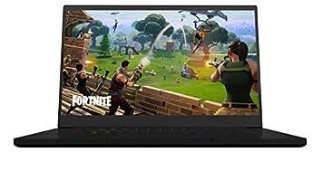 "Razer Blade 15: World's Smallest 15.6"" Gaming Laptop - 144Hz Full HD Thin Bezel - 8th Gen Intel Core i7-8750H 6 Core - NVIDIA GeForce GTX 1060 Max-Q - 16GB RAM - 512GB SSD - Windows 10 - CNC Aluminum"