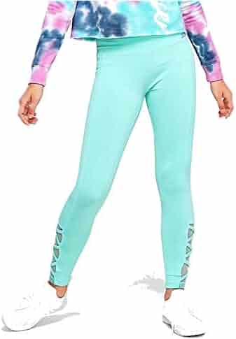 33b6a9db3cb69 Shopping PerfectTime or PattyCandy - Leggings - Clothing - Girls ...