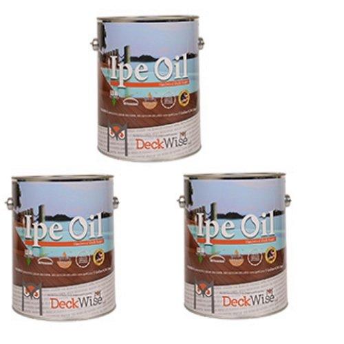 paquete-de-3-ipe-clip-oil-aceite-para-acabado-de-cubiertas-plataformas-y-terrazas-de-madera-latas-de