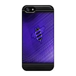 Awesome Compatible With For SamSung Note 4 Phone Case Cover - Android Honeycomb