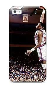 diy phone casenew york knicks basketball nba NBA Sports & Colleges colorful iphone 5/5s casesdiy phone case