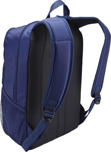 15.6'' Laptop + Tablet Backpack (Ink) by Case Logic