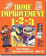 m2k-the-home-depot-home-improvement-1-2-3