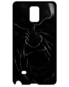 Discount New Style Premium Tpu Cover Case For Doorways: The Underworld Samsung Galaxy Note 4 5908865ZA430358510NOTE4 Animation game phone case's Shop