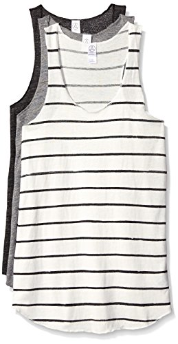 Alternative Womens Meegs Tank Pieces product image