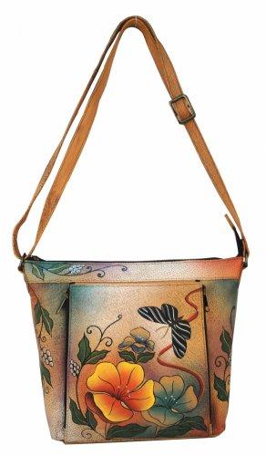 anuschka-anna-by-handpainted-leather-medium-travel-organizer-wild-flower