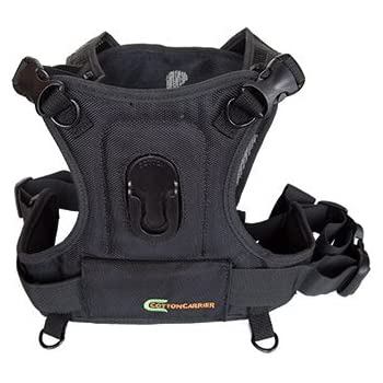 Amazon Com Cotton Carrier 122 Cpf 5940 Camera Vest