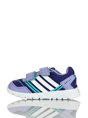 19 Femme Flieder Adidas Pour Baskets Violet lila Eu AWxgAYwT