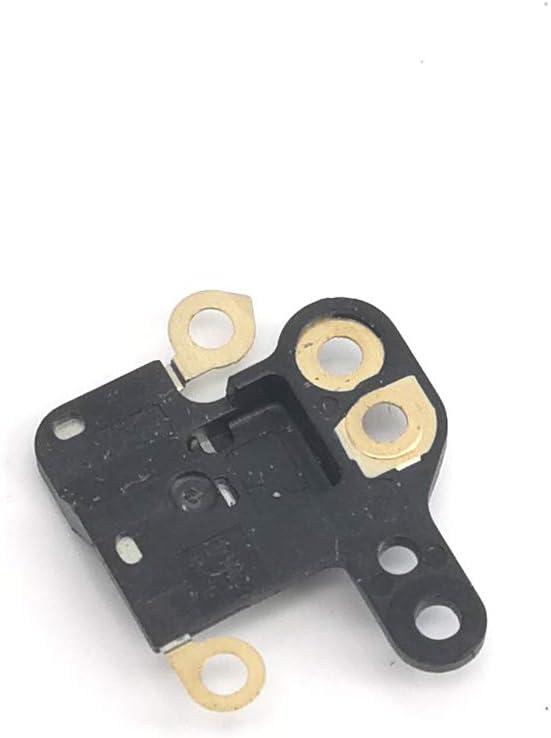 Repuesto de Antena de señal GPS para iPhone 6 de 4,7 Pulgadas