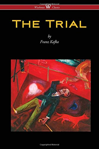 "an analysis of the shocking novel in the penal colony by franz kafka Posts about franz kafka written by  some of the stories such as ""in the penal colony""—but the trick is to transcend those popular  shocking, i know in my."