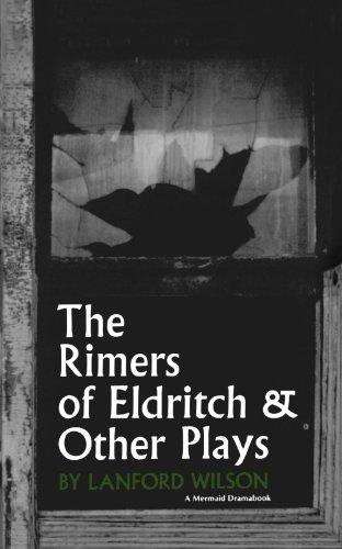 eldritch gems - 7