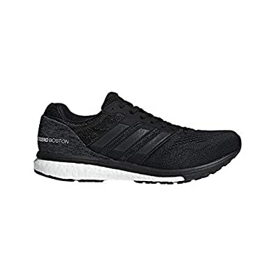 Amazon.com | adidas Men's Adizero Boston 7 Running Shoe