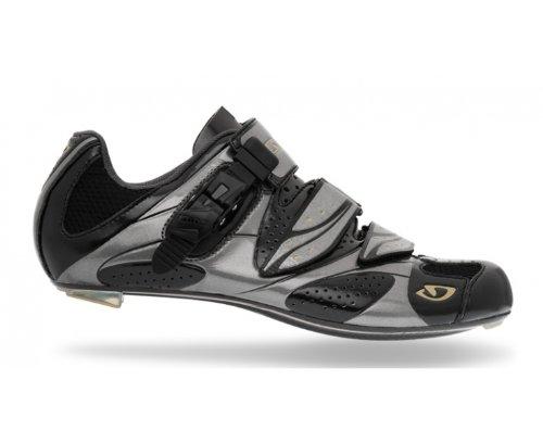 Giro Dames Espada Racefiets Schoenen Maat 39