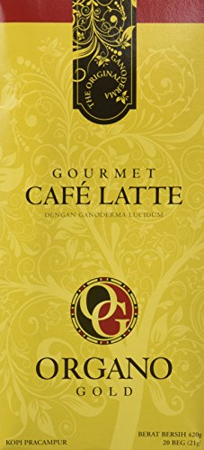 organo-gold-gourmet-cafe-latte-coffee-with-ganoderma-lucidum-1-box-of-20-sachets