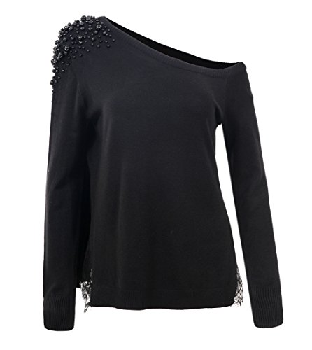 East Side Sweater - 5
