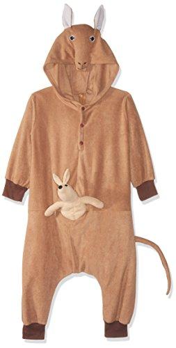 RG Costumes 'Funsies' Kittie Kangaroo, Child Small/Size -
