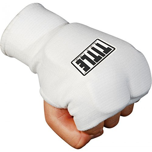 TITLE-Boxing-Fist-Guard