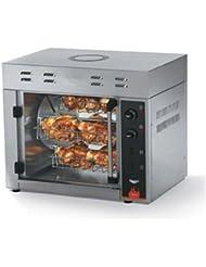 Amazon Com Commercial Grade Rotisseries Amp Roasters