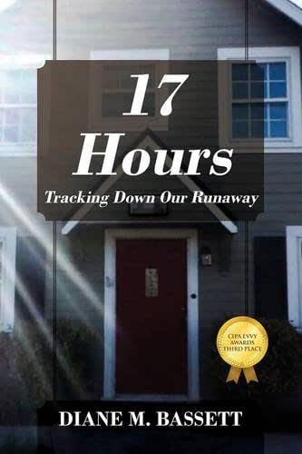 17 Hours: Tracking Down Our Runaway