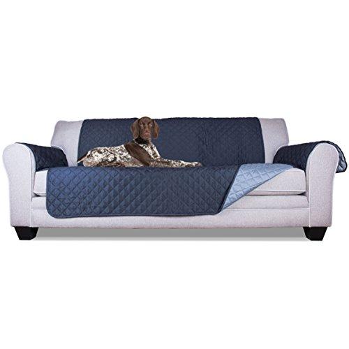 furhaven-pet-reversible-water-resistant-sofa-protector-navy-light-blue