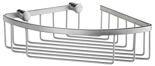 Sideline Design Corner Basket ()