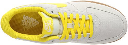 White Nike Whi Bone tour 's lt Men 1 002 Gymnastics Force Yellow Txt '07 Shoes Air summit HfrzHq