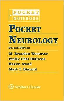 \\DJVU\\ Pocket Neurology (Pocket Notebook Series). create leaders candid contacto cajnu elevada