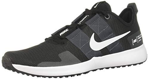 Nike Men's Varsity Compete TR 2 Cross-Training
