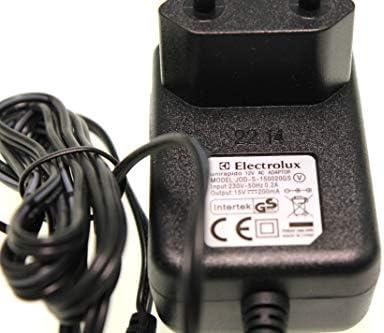 AEG – ELECTROLUX 4055093548 Cable de alimentación para ag803 ...