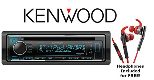 Best Deals on Car Electronics - Kenwood - Page 8 - Car Audio ... on kenwood home stereo system, kenwood car audio, kenwood kdc mp232, kenwood kdc 2019 wiring harness,