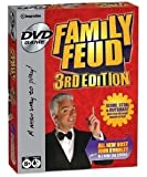 Family Feud DVD