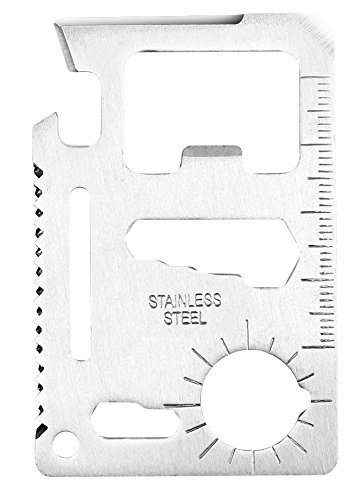 Universal Bow Compass - 5