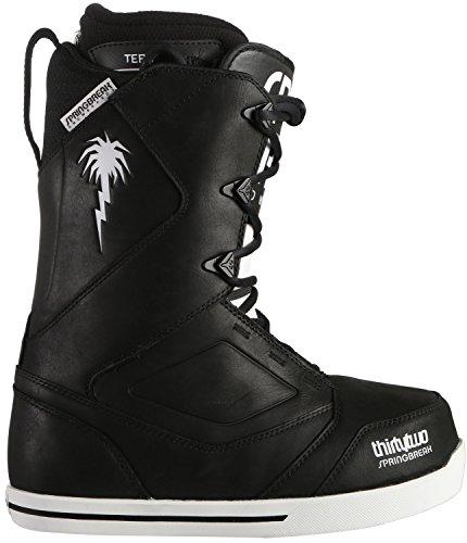 ThirtyTwo 17/18 Zephyr Premium Spring Break Men's Snowboarding Boots
