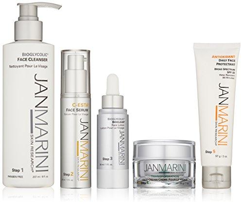 Jan Marini Skin Research Management product image
