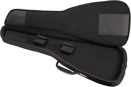 FB1225 Fender Gig Bag For Electric Bass Black