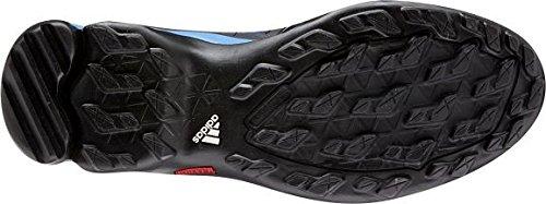 Adidas Terrex Swift R (b22809)