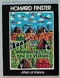 Howard Finster: Man of Visions