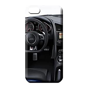 iphone 6plus Strong Protect Covers High Grade Cases mobile phone carrying skins Aston martin Luxury car logo super