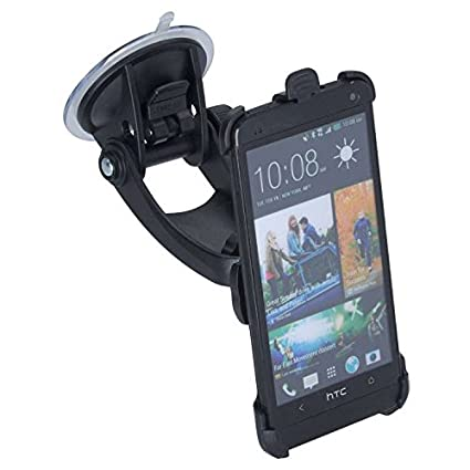 Igrip Soporte Coche para HTC ONE T5-94600 - Vendedores Amazon. Ofertas para tu