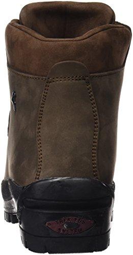 Boreal Fuji–Chaussures Sport pour homme, couleur marron, taille 6