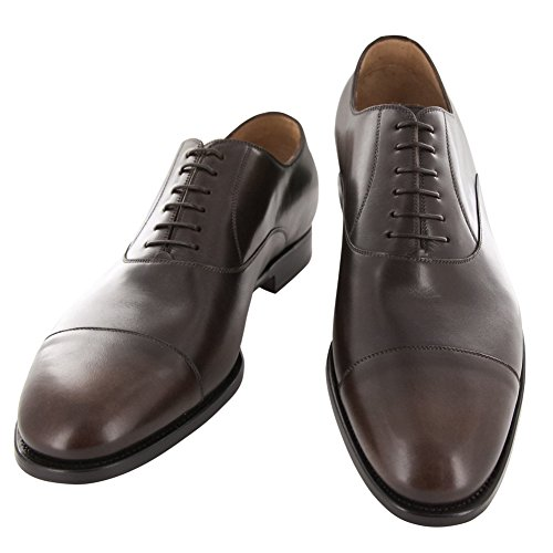 new-kiton-brown-leather-shoes-115-105