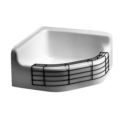 American Standard 7745.811 Removable Vinyl Sink Rim Guard for Model No.7741 by American Standard (Image #1)