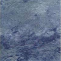 CowboyStudio Hand Painted 6ft X 9ft Ocean Blue Muslin Video/Photo Backdrop