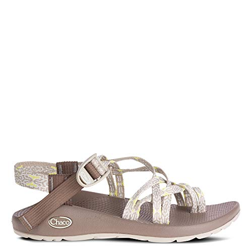 Chaco Women's Switch Sandal,Cutgrass,12 M