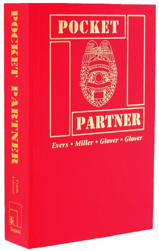 pocket ref thomas glover pdf free