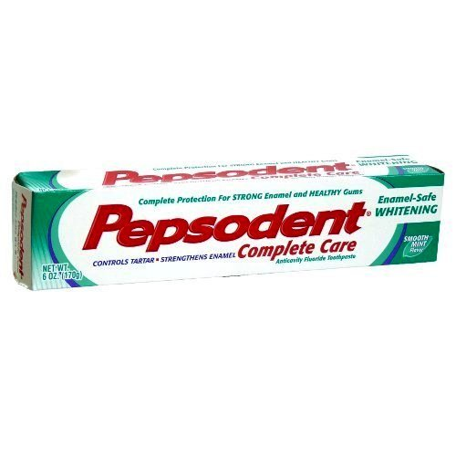 pepsodent-toothpaste-6-oz-pack-of-6