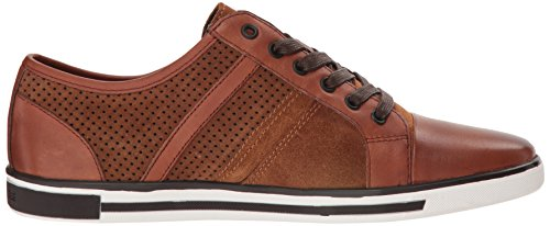 Kenneth Cole New York Mens Initial Step Rust buy cheap best prices MPpGWLoKj